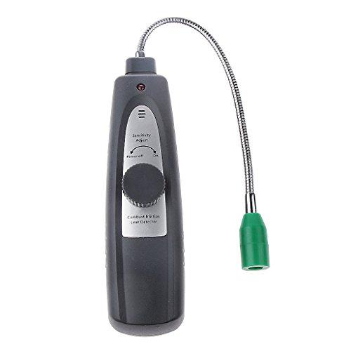 gas-combustibile-gpl-metano-idrogeno-nafta-solvente-ammoniaca-cercafughe
