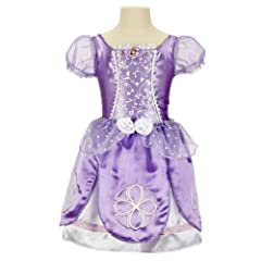 Sofia the First Sofia