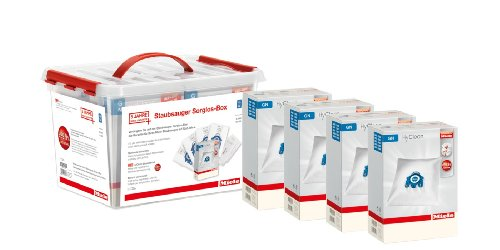 Aspirapolvere robot prezzo for Aspirapolvere antiacaro