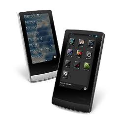 COWON MP3 プレーヤーJ3-32G-WH