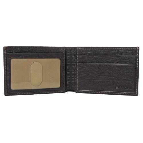 boconi-hendrix-rfid-slimster-wallet-oldwood-brown-leather-with-khaki