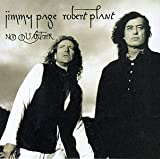 Jimmy Page No Quarter: Music of Page & Plant