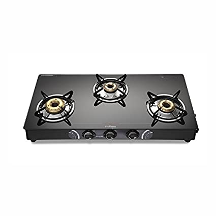 Sparkle-Glass-GTS-104-Gas-Cooktop-(3-Burner)