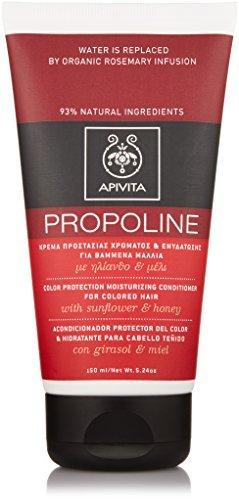 apivita-propoline-color-protezione-moisturizing-conditioner-per-capelli-colorati-524-oz-by-apivita