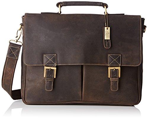 visconti-hunter-leather-briefcase-messenger-bag-a4-18716-berlin-oil-brown