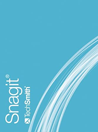 Snagit 11 [Download]