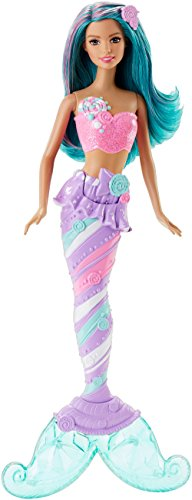 barbie-dhm46-sirena-candy
