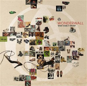 Wonderwall - What Does It Mean? - Zortam Music