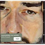 Hoovering The Moonby Willy Russell