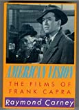 American Vision: The Films of Frank Capra