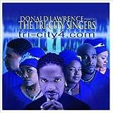 echange, troc Tri-City Singers - Tri-City 4.Com