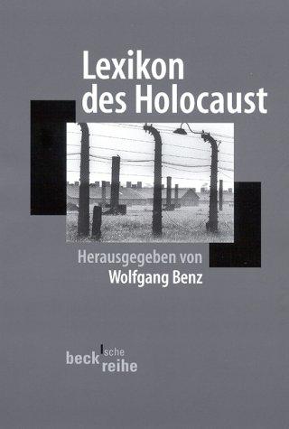 michael grüttner biographisches lexikon