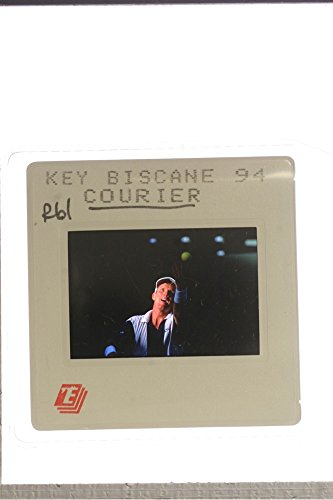 slides-photo-of-jim-courier-in-key-biscane-1994