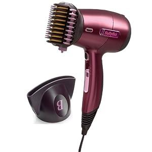 Reviews on Babyliss 5720U Beliss 2X Hair Straightening Dryer Look