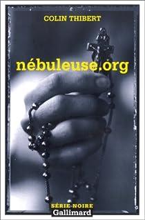 N�buleuse.org par Thibert