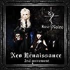 Neo Renaissance -2nd movement-(在庫あり。)