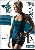 Peak 10 Cardio Strength Remix