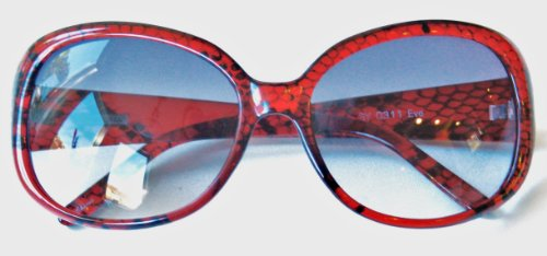 d723e2fbab (2 PAIR) Foster Grant Womens Classic Sunglasses (14) 100% UVA