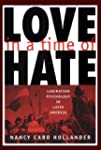 Love in a Time of Hate: Liberation Ps...