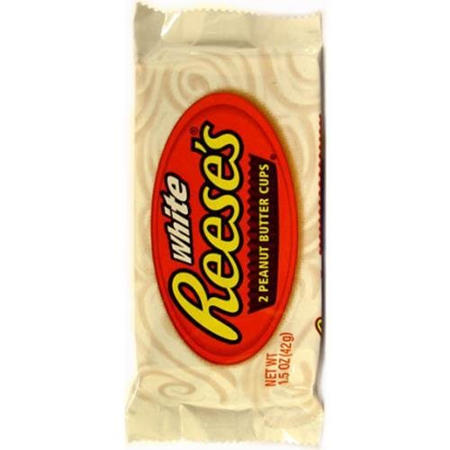 reeses-white-peanut-butter-cups-15-oz-42g