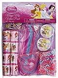 Disney Princess Favor Packs