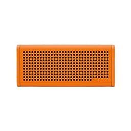Nixon: Blaster Pro Bluetooth Speaker - Orange