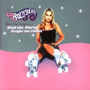 Rollergirl - Discofox Hottest Party Hits - Zortam Music