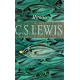 Miraclesby C. S. Lewis