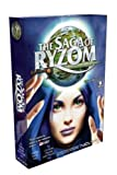 SAGA OF RYZON