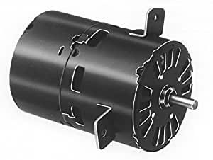 Fasco D1167 Flue Exhaust And Draft Booster Oem Replacement Blower Motor Home Kitchen