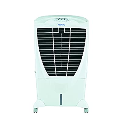 Symphony HU01214 Winter I Air Cooler