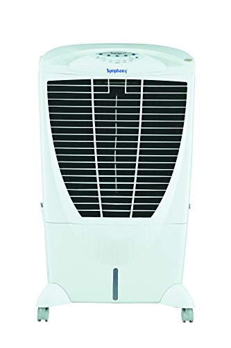 Symphony-Winter-i-Desert-56L-Air-Cooler