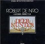 ディア・ハンター オリジナル・サウンドトラック盤
