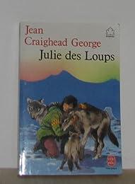 Julie des Loups