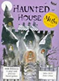 img - for Haunted House (Activity Books) book / textbook / text book