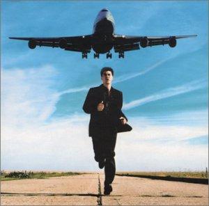 Coffret 20 Singles : Etienne Daho