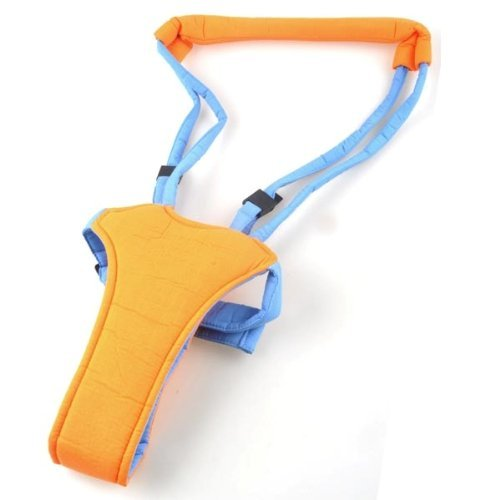 Neewer Baby Toddler Harness Moonwalk Walk Assistant Walker