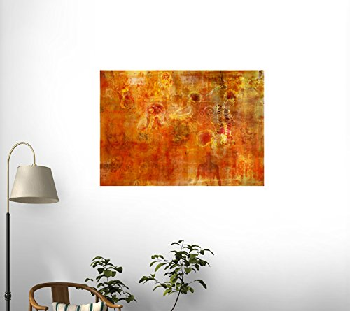 Da Vinci Background front-1080903