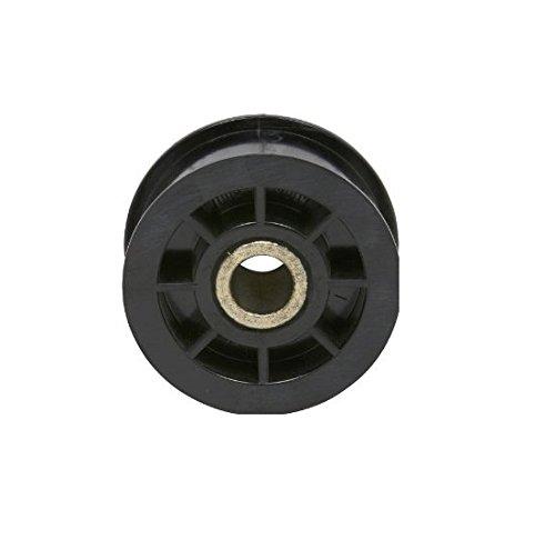 40045001 Amana Washer Washer Idler Pulley Wheel