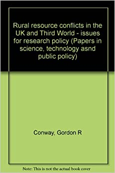 research papers science technology Recently published articles from computer science review  impact per paper  it appears on sciencedirect linked to the original research article in .