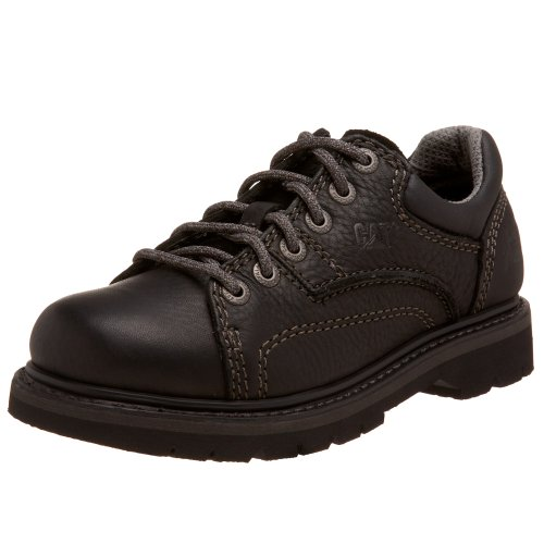 Caterpillar Women's Blackbriar Oxford