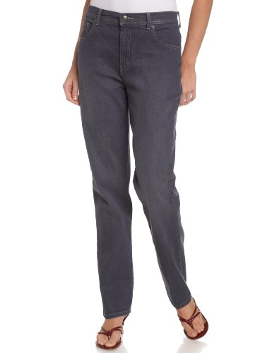 Gloria Vanderbilt Womens Amanda Denim