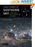 A Walk through the Southern Sky: A Gu...