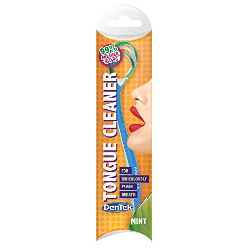 dentek-tongue-cleaner-fresh-mint-case-of-6-by-dentek