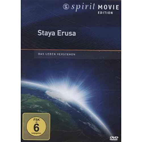 staya-erusa-find-the-book-of-knowledge-non-usa-format-pal-reg0-import-germany-by-ronald-jan-heijn