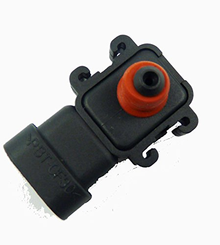 manifold-absolute-pressure-map-sensor-as59-16249939-for-gmc-buick-oldsmobile-chevrolet-cadillac-isuz