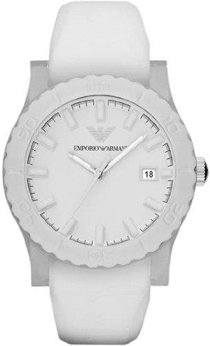 Relojes Unisex EMPORIO ARMANI ARMANI SPORT AR1048