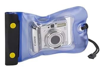Lewis N. Clark Waterproof Multi Purpose pouch medium