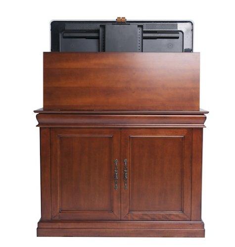 Buy Low Price Hafele Accuride Motorized Tv Lift Flat Panel