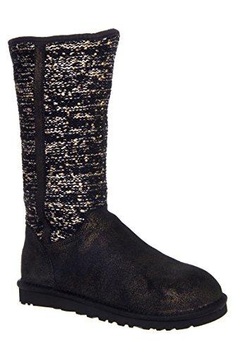 Camaya Tall Boot